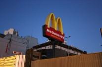 McDonalds abre 20 vagas de emprego no Rio Grande do Sul