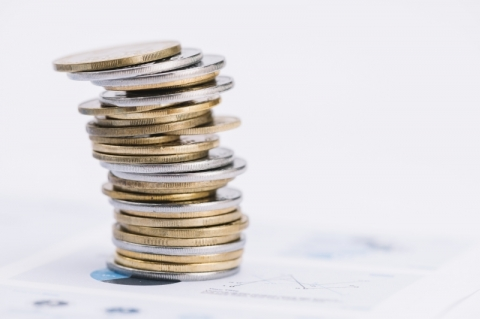 Isentas de imposto, Letras Imobiliárias Garantidas chegam a R$ 9 bilhões
