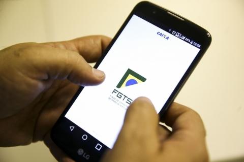 Saque aniversário do FGTS pode ampliar mercado de crédito