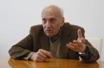Ponte elogia obras de infraestrutura para retomada do País