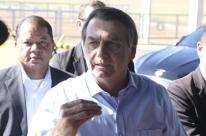 Governo faz ajustes para liberar saques do FGTS