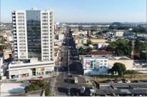 Cidade será pioneira no Brasil com lei de liberdade econômica