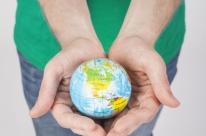 Renner lança etiqueta sustentável