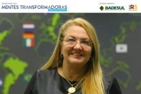 Empreendedores brasileiros são heroicos, avalia Susana Kakuta