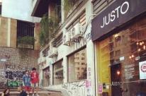 Bar Justo lança edital para inscrições de projetos musicais