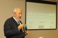 Brasil terá presídios sustentáveis em energia