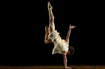 Teatro Renascença recebe mostra de dança com mais diferentes estilos