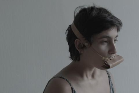 Espaço Linha inaugura com mostra coletiva 'Devir Ciborgue'