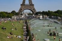 Onda de calor extremo sufoca a Europa