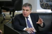 'O IVA fará crescer a informalidade', diz CEO da Riachuelo