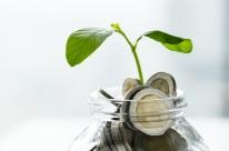 Fundos socialmente responsáveis atraem investidores brasileiros