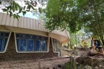 Parque Floresta Imperial será transformado em centro educativo