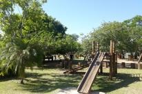 Plano para manejo de árvores no Parcão será discutido