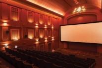 Encontro hoje à tarde discute nesta segunda futuro da Cinemateca Capitólio
