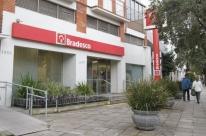Bradesco aparece com R$ 8,38 bi em nova lista de credores da Odebrecht
