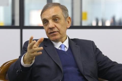 Acrefi projeta alta de 0,9% do PIB para 2019, mas espera aquecimento nos próximos anos