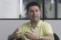 Planalto tem que articular MP da Liberdade Econômica, diz Goergen