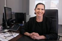 Eunice Nequete deixa PGM em meio à mudança na Lei Orgânica