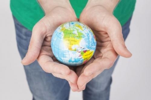 Grupo varejista tem uma série de medidas que primam pela sustentabilidade e repassa conceito a fornecedores