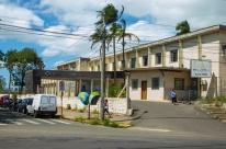Após medo de falência, hospital registra aumento em atendimentos