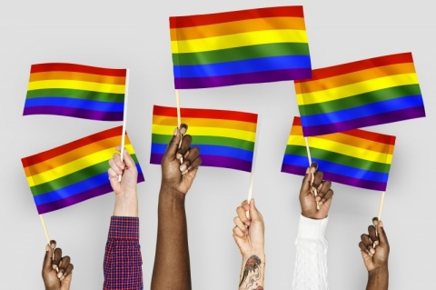 Varejo foca para atender bem o público LGBT