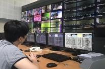 Grupo chinês de TV Digital quer ofertar conteúdo no Brasil