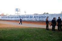 Pará tem 5 vezes mais presos mortos que a média do país