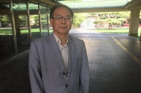 Chineses aguardam visita de Bolsonaro para ampliar negócios com Brasil