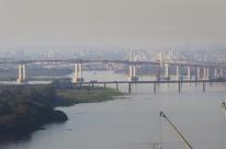 Mesmo na crise, Rio Grande do Sul atrai bilhões em novos investimentos