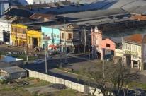 Europa é inspiração para renovação do Quarto Distrito, em Porto Alegre