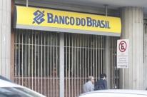 BB prorroga mutirão de renegociação de dívidas