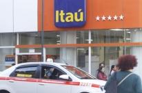 Itaú Unibanco conclui compra de fatia da Ticket após aprovação de BC e Cade