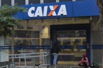 Caixa lança crédito imobiliário corrigido pela inflação