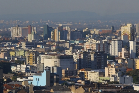 Preço de imóveis residenciais sobe 0,45% em novembro, aponta FipeZAP