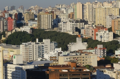 Plano Diretor de Porto Alegre deve agilizar licenciamentos