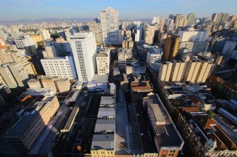 Contribuintes têm até 3 de fevereiro para contestarem valor do IPTU de Porto Alegre