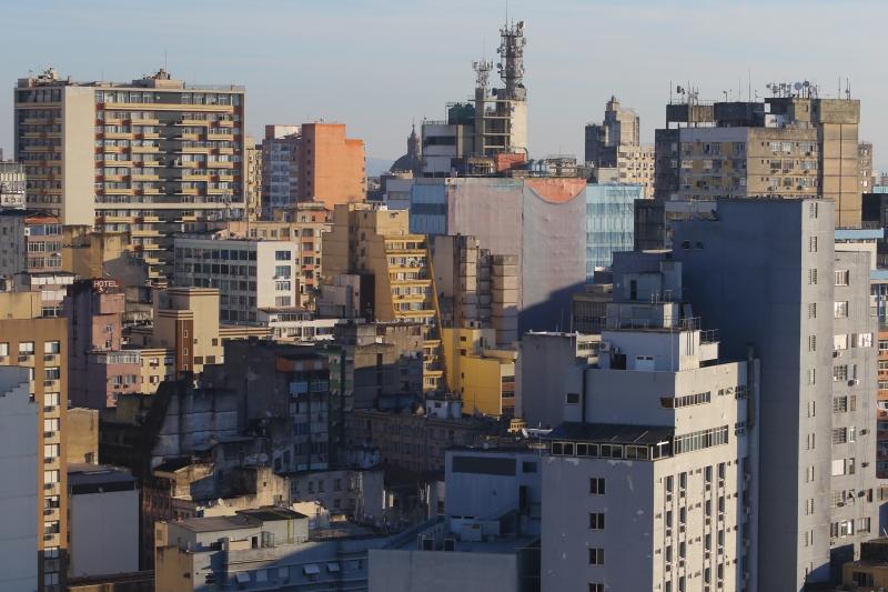 Cabeças de chapa falam sobre planejamento urbano e projetos de cidade para os próximos 10 anos