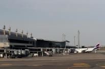 Autorizados os reajustes de tarifas de aeroportos de Porto Alegre e Fortaleza
