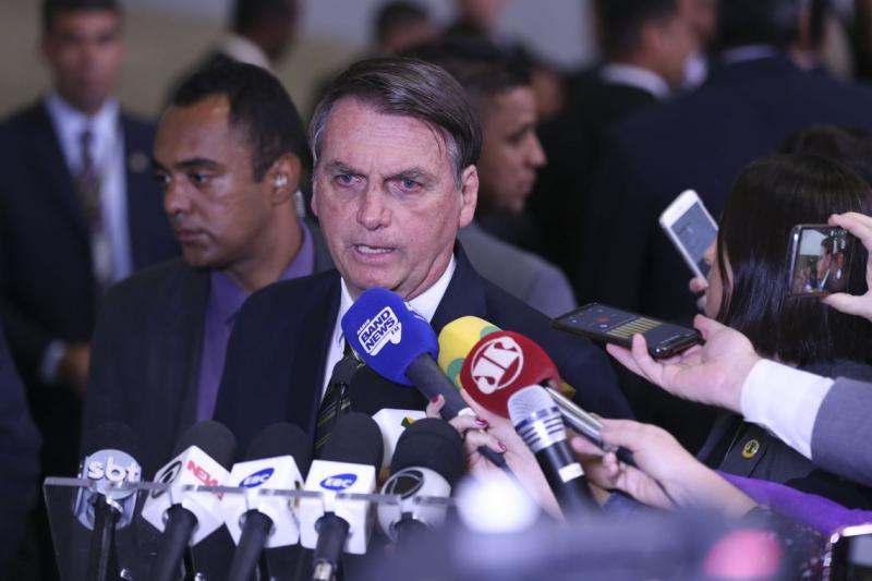 Presidente anunciou troca do Mais Médicos nesta quinta em Brasília