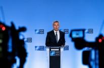 EUA e Rússia confirmam fim de um dos acordos que encerraram a Guerra Fria