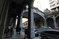 Prefeitura de Porto Alegre deve lançar edital do projeto Consumidor Turista até dezembro