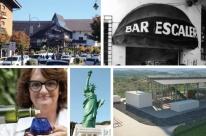 Veja as cinco matérias mais lidas do Jornal do Comércio de 28 de julho a 2 de agosto