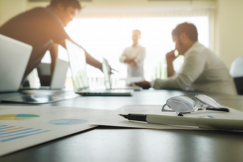 Modelo chega à profissão contábil baseado em tecnologias de automação