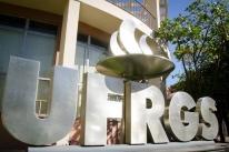 Ufrgs divulga listão dos aprovados no vestibular 2020