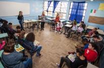 Erradicação do trabalho infantil faz parte de campanha do MPT