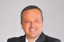 A importância do conselheiro de administração em fusões e aquisições