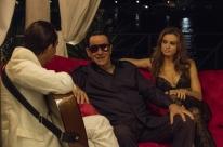 Festa do Cinema Italiano exibe filmes até 14 de agosto em Porto Alegre