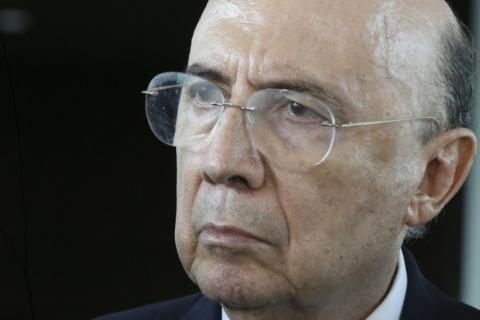 Meirelles critica Bolsonaro, estima queda de 3% para PIB e vê diferenças com 2008