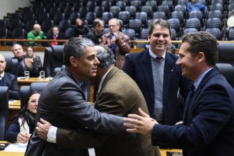 Vereador de Porto Alegre poderá decidir destino de R$ 1 milhão anual do orçamento