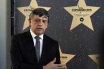 Expoagas espera movimentar R$ 520 milhões na edição deste ano